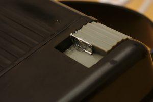 Daniel Berrangé Kodak Brownie Raspberry Pi Camera