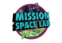 Tim Peake congratulates winning Mission Space Lab teams!