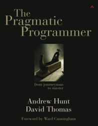 The Pragmatic Programmer - Raspberry Pi books