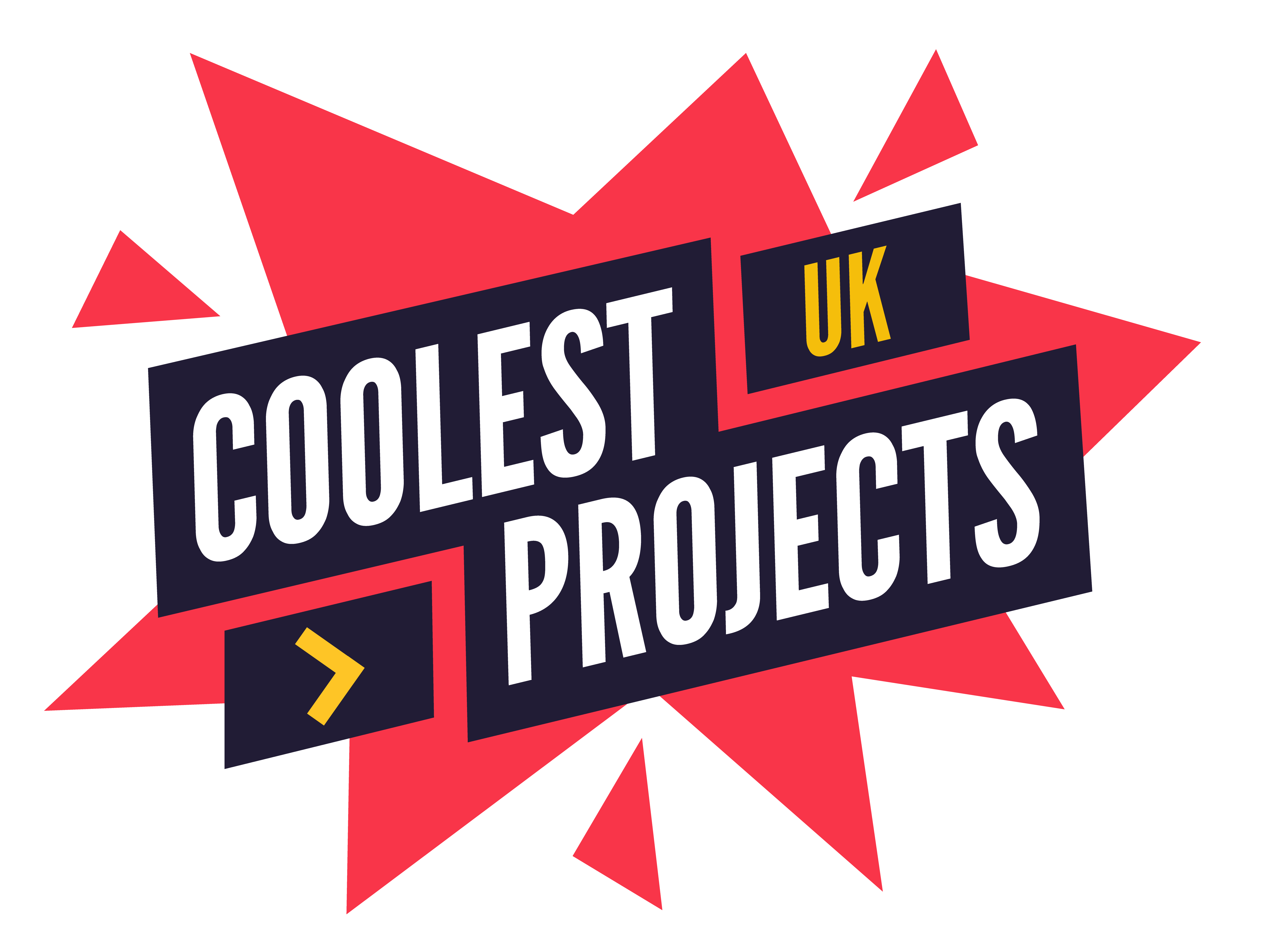 Coolest Projects UK 2019 - Raspberry Pi