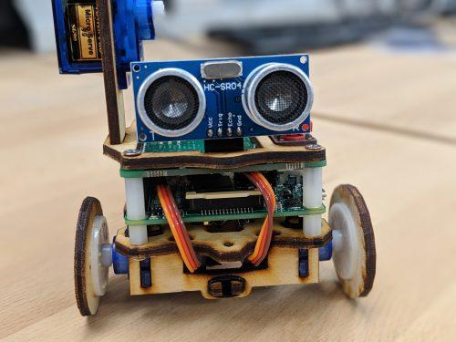 GPIO Zero v1 5 is here! - Raspberry Pi