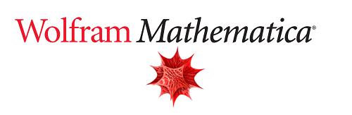 mathematica 11 download free