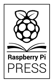 Raspberry Pi Press: what's on our newsstand?