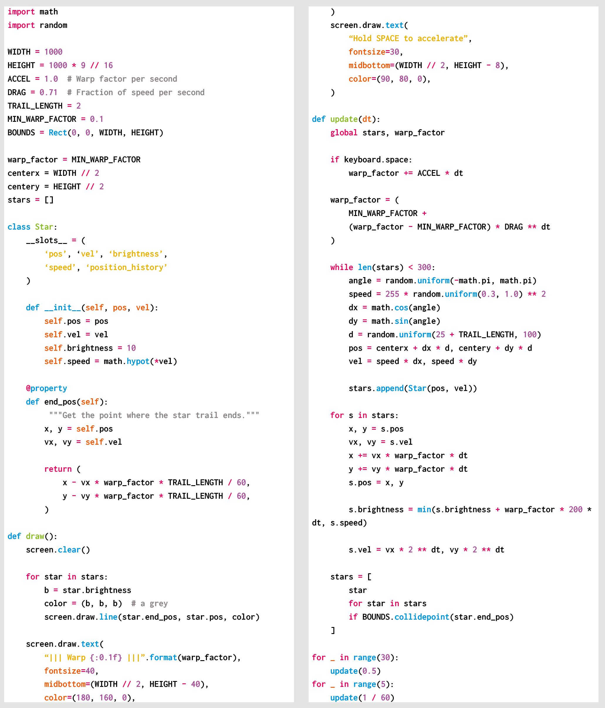Python | FreeIO