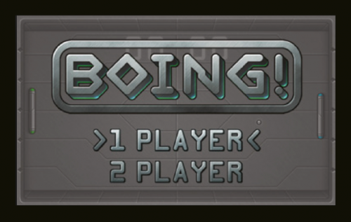 Create Boing!, our Python tribute to Pong - Raspberry Pi