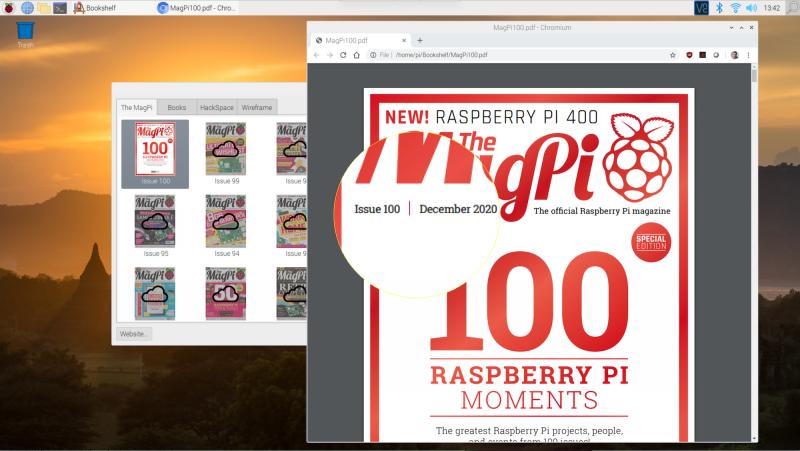 New Raspberry Pi Os Release December 2020 Raspberry Pi