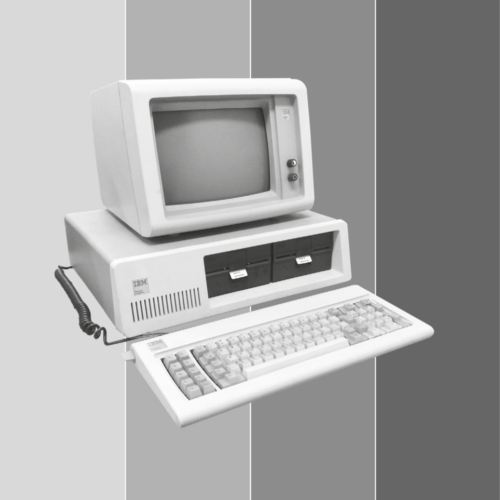 The Computers That Made Britain on sale now