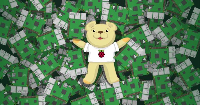 Buy a Raspberry Pi – Raspberry Pi