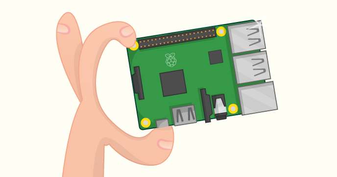 Raspberry Pi Hardware Guide | Raspberry Pi Learning Resources